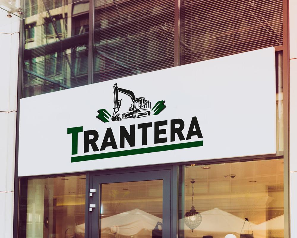 Logotipo kūrimas
