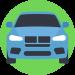 Automobiliu apklijavimas