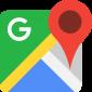google mano verslas puslapio kurimas ir administravimas