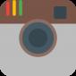instagram puslapio sukurimas