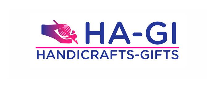 HA-GI