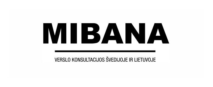 MIBANA